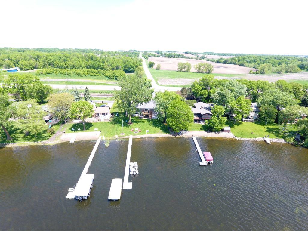 6405 N Shore Drive, Greenfield, MN 55373