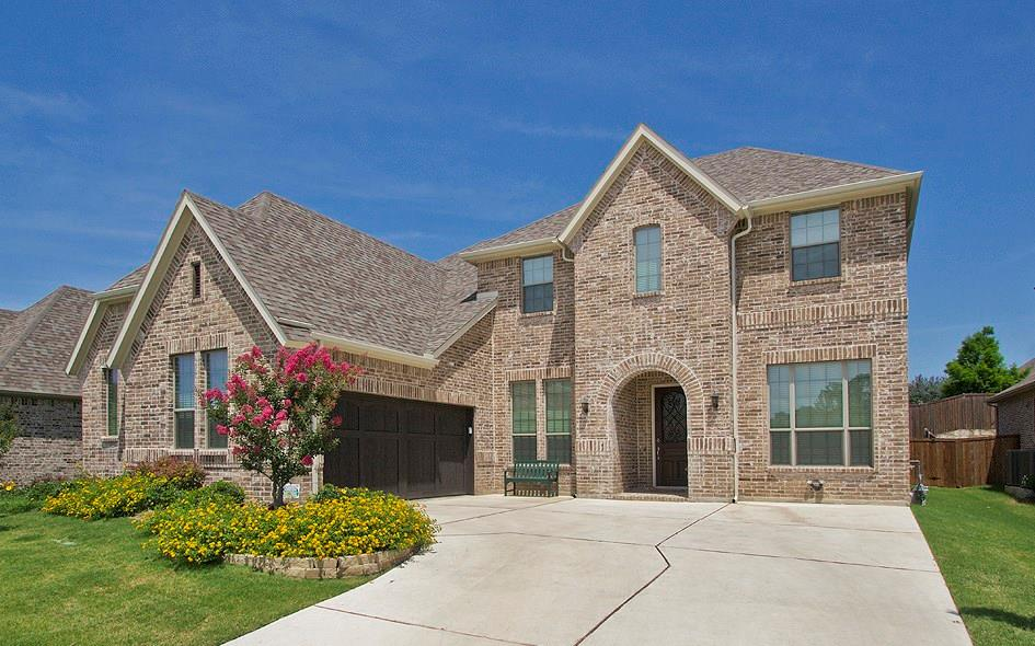 794 York Drive, Rockwall, TX 75087