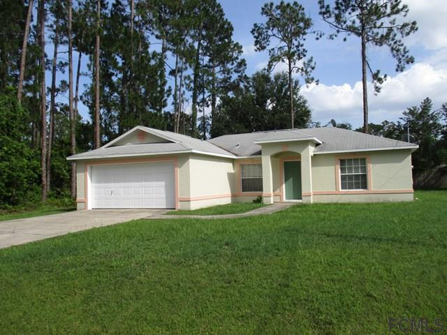 36 Barrington Dr, Palm Coast, FL 32137