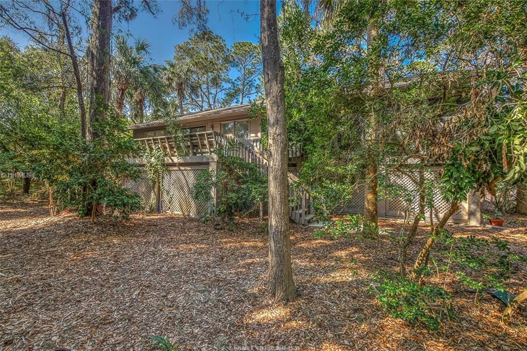 28 Ruddy Turnstone ROAD, Hilton Head Island, SC 29928