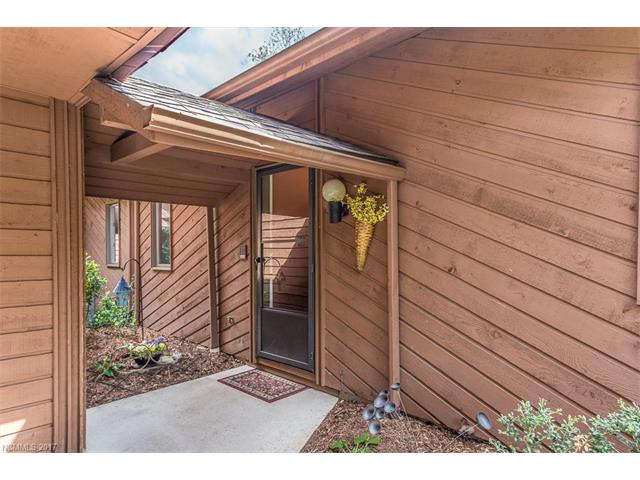 501 Woodfield Drive 501, Asheville, NC 28803