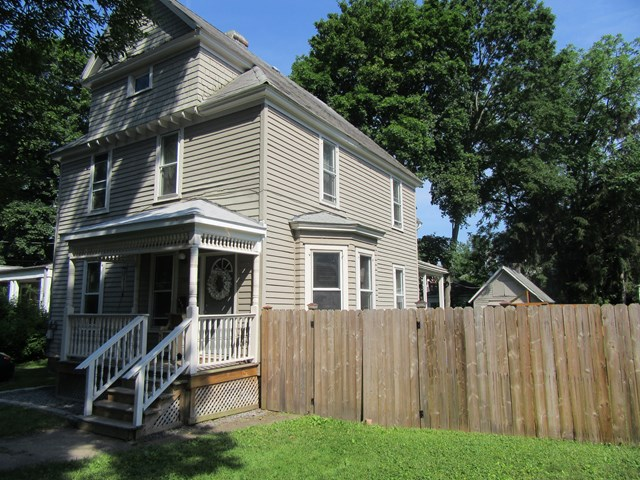 728 W Gray Street, Elmira, NY 14905