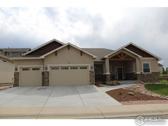 519 N 78th Ave, Greeley, CO 80634
