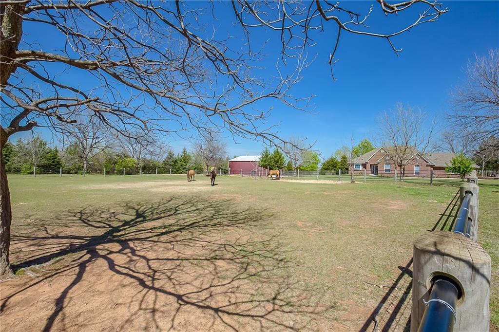 7400 Newberry Road, Oklahoma City, OK 73141