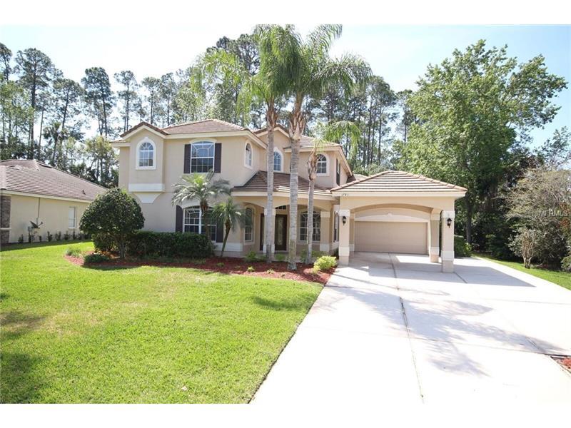 1783 REDWOOD GROVE TERRACE, LAKE MARY, FL 32746