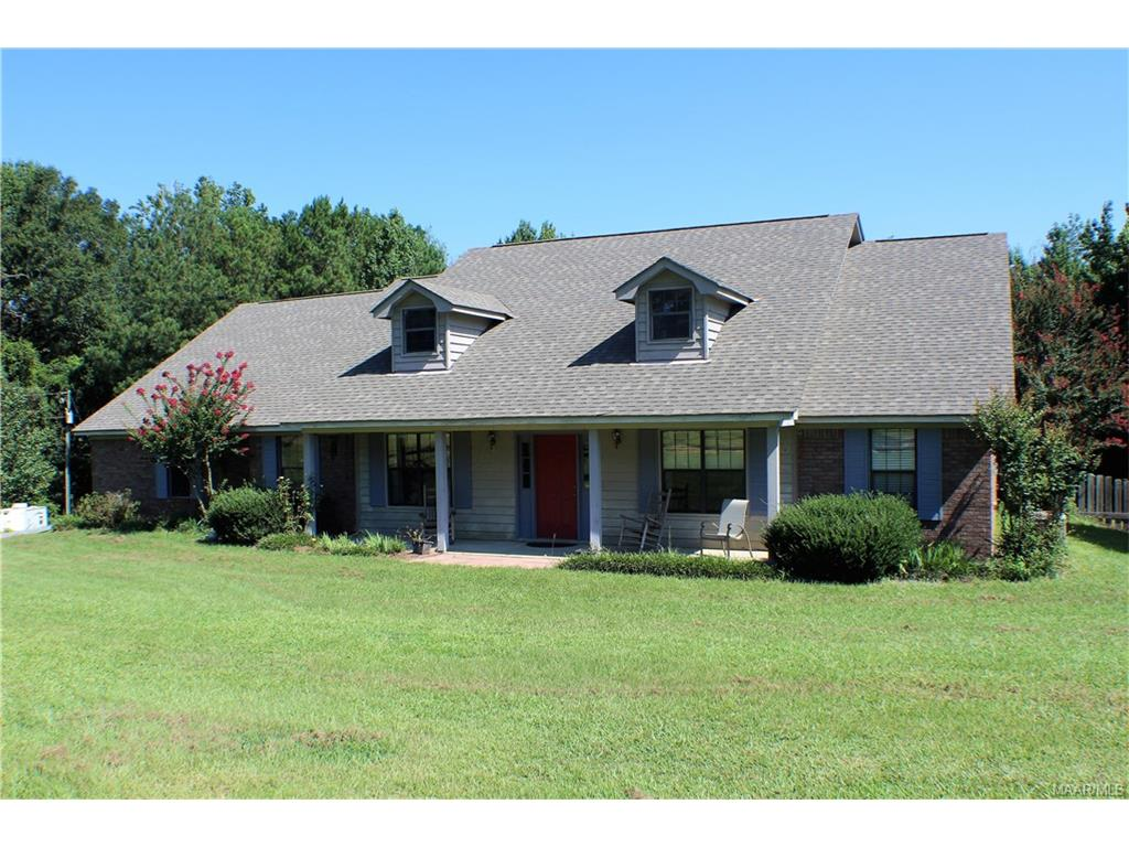 188 Monicas Way, Wetumpka, AL 36092