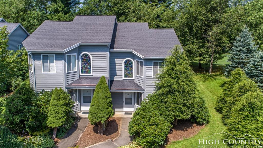 108 Chase Court, Boone, NC 28607