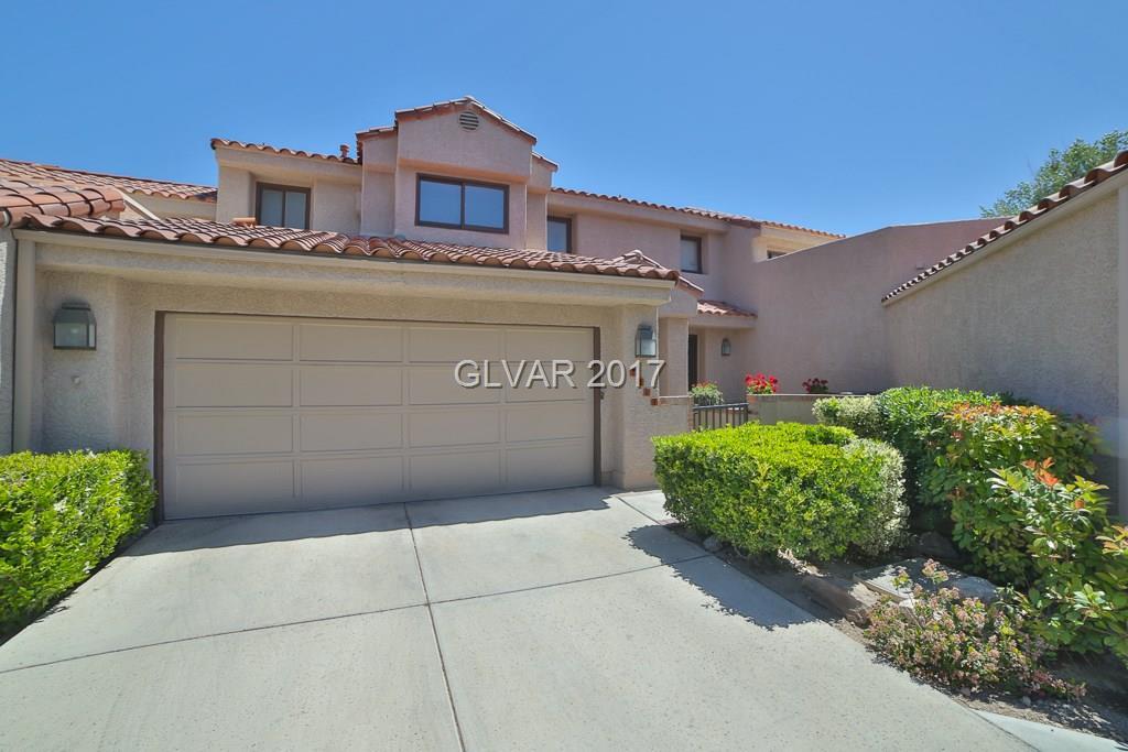 7365 MISSION HILLS Drive, Las Vegas, NV 89113