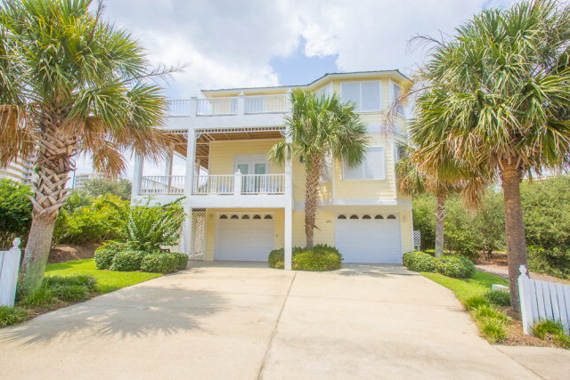 3200 Mariner Circle, Orange Beach, AL 36561