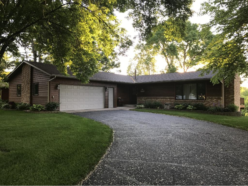 50471 Shorewood Circle, Nessel Twp, MN 55069