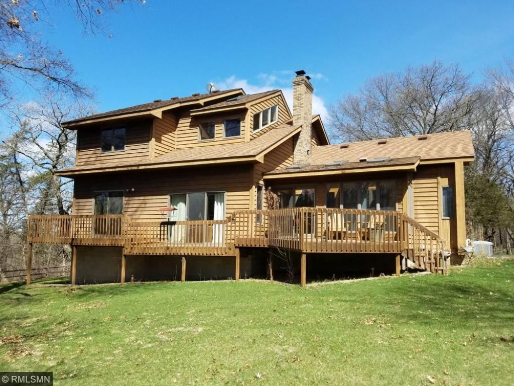 4426 15th Avenue SE, Saint Cloud, MN 56304