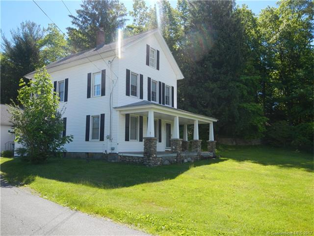 2004 Plank Rd, Cheshire, CT 06410