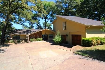 305 Lake Drive, Tool, TX 75143