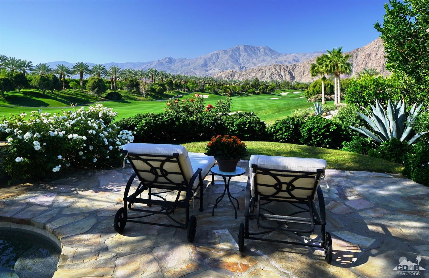 80225 Via Capri, Lot 22/23, La Quinta, CA 92253