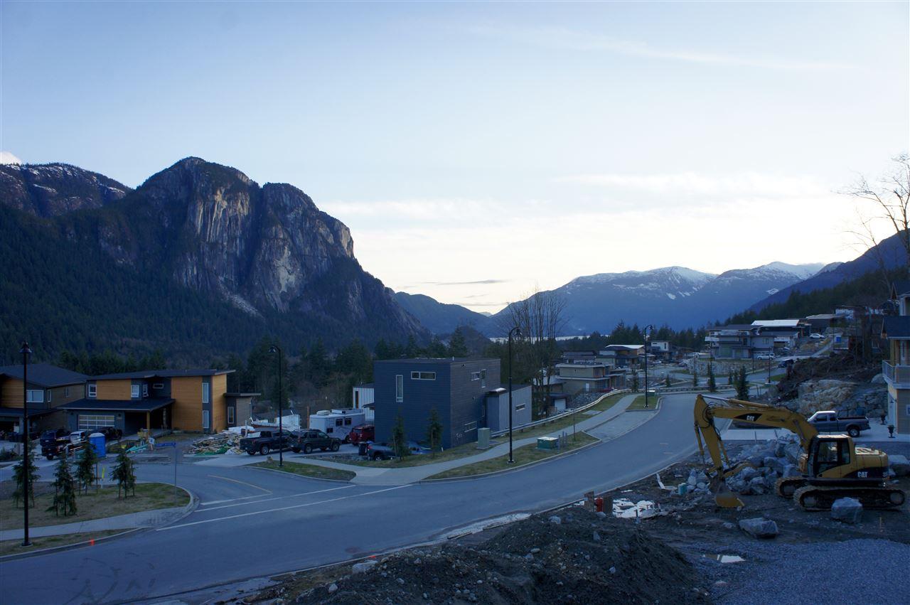 2199 CRUMPIT WOODS DRIVE, Squamish, BC V8B 0H3