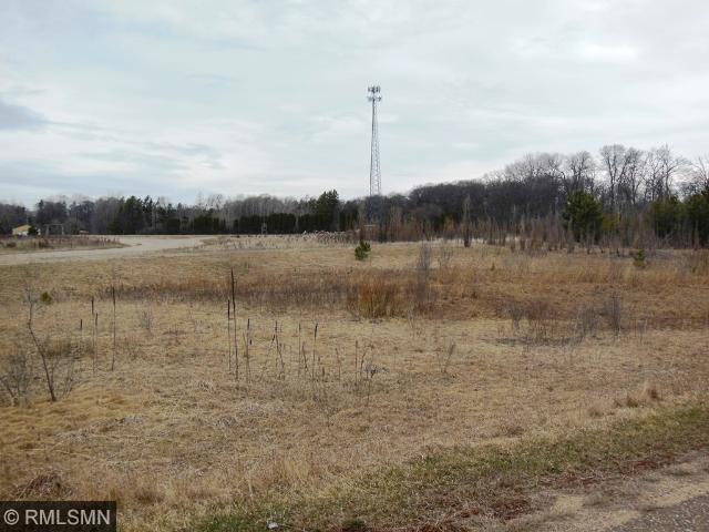 XXX Highway 371, Brainerd, MN 56401