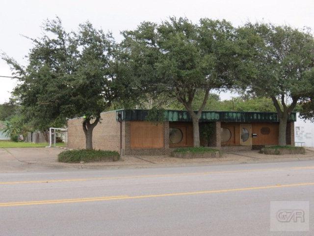 1536 Texas Avenue, Texas City, TX 77590