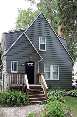 310 S CONNECTICUT Avenue, Royal Oak, MI 48067