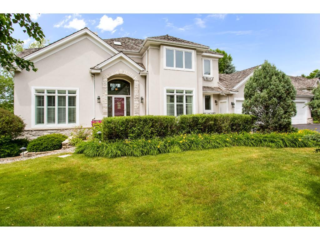 11660 Wild Heron Point, Eden Prairie, MN 55347