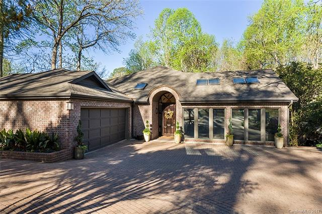 10 Sunrise Point Road, Lake Wylie, SC 29710