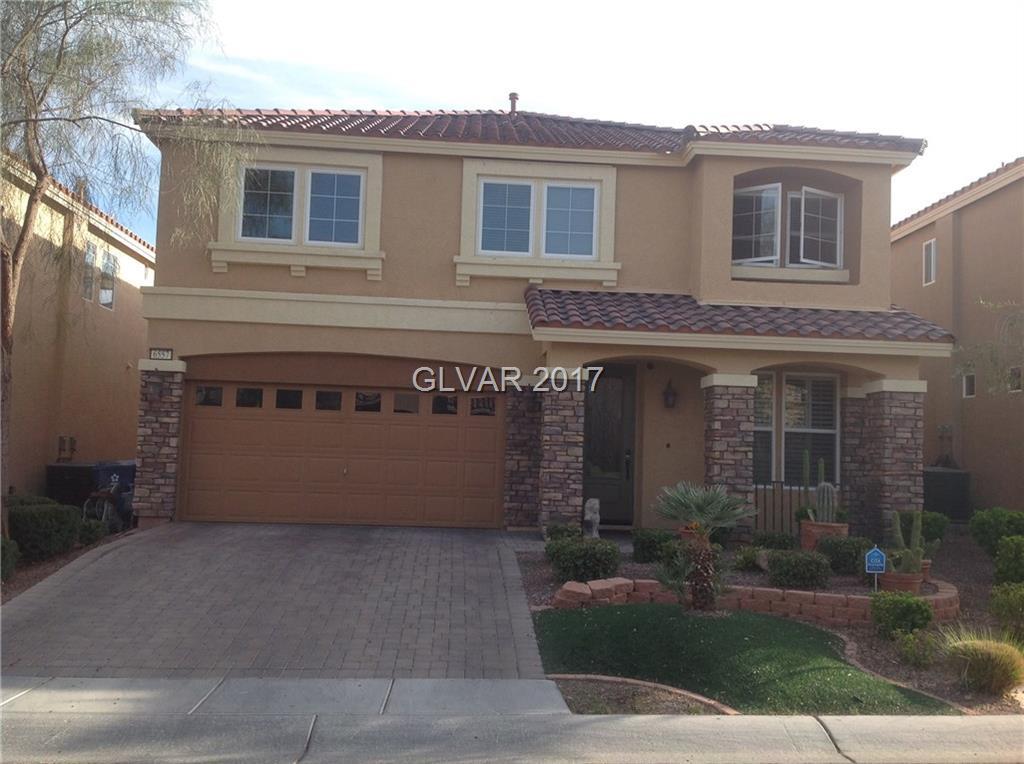 6557 BAROQUE Avenue, Las Vegas, NV 89139