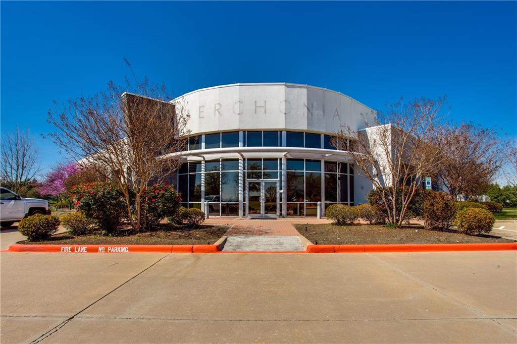 2021 Commerce Drive, McKinney, TX 75069