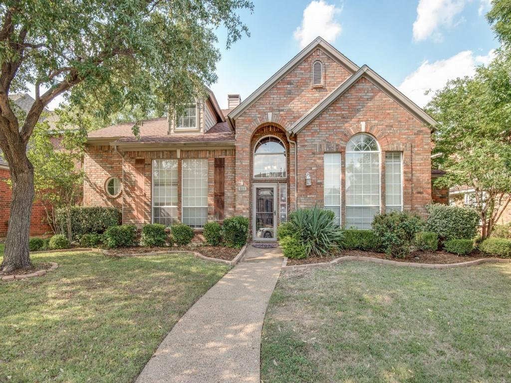 958 Village Parkway, Coppell, TX 75019