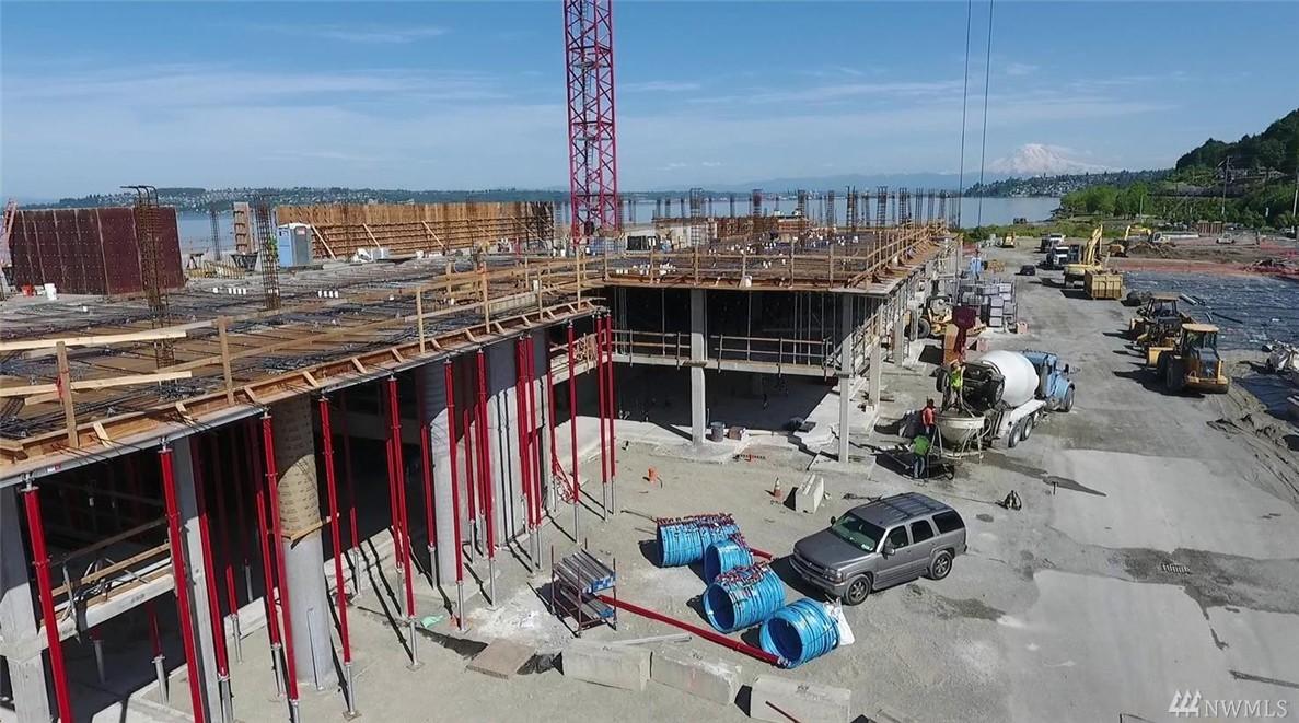 4851 Main St 413, Tacoma, WA 98407