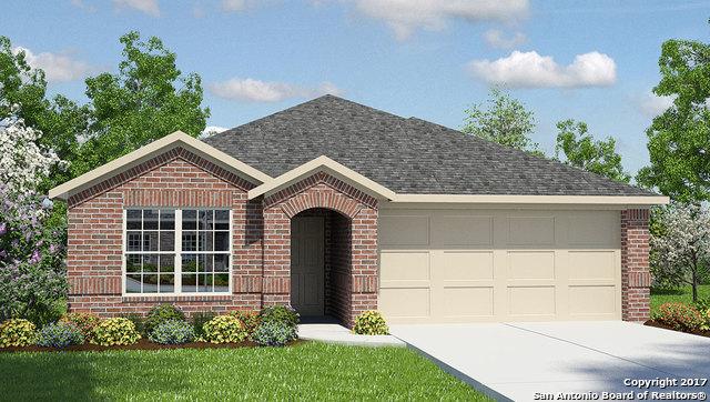 15206 Cinnamon Teal, San Antonio, TX 78253