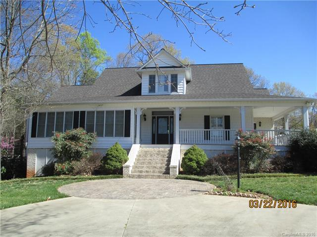 105 Sycamore Lane, Shelby, NC 28152