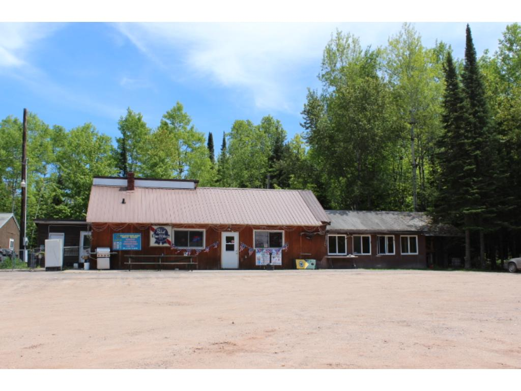 9265 State Highway 13, Port Wing, WI 54865