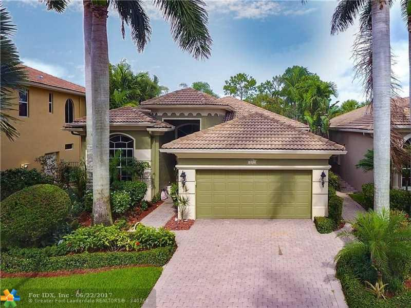 15913 Double Eagle Trl, Delray Beach, FL 33446