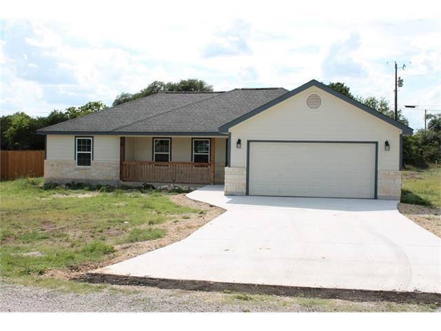 1115 Lazy Creek Ln, Blanco, TX 78606