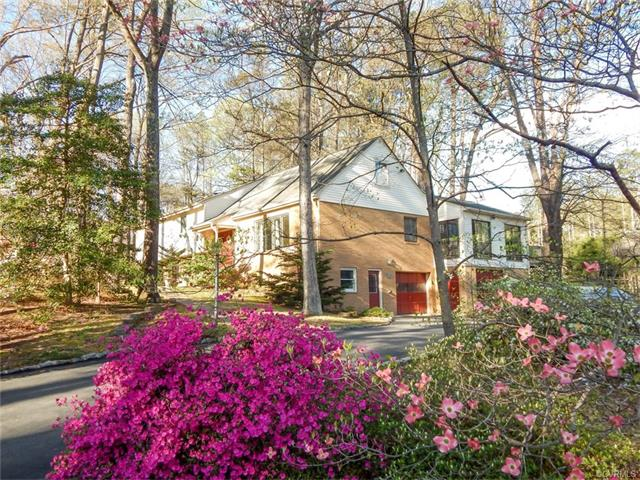Real Estate Listings In Sleepy Hollow Henrico County