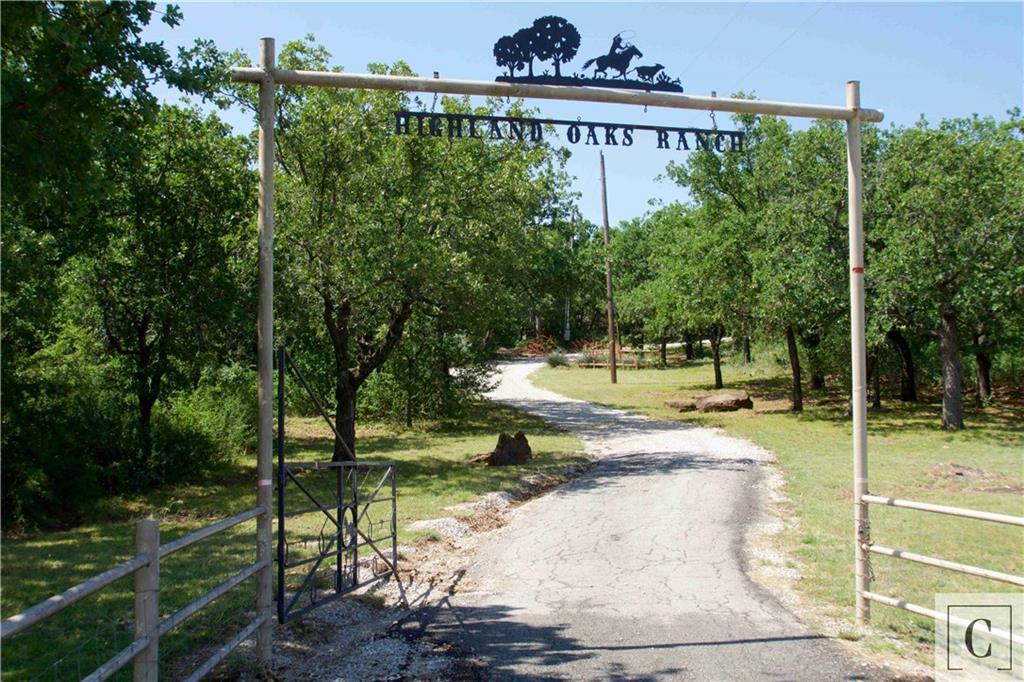 3150 HWY 6 Highway, Cisco, TX 76437