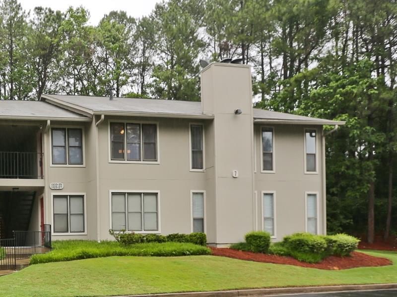 1333 Branch Drive 1333, Tucker, GA 30084