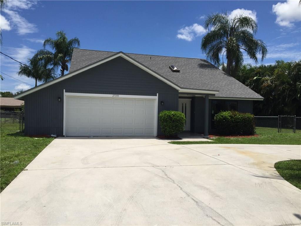 27099 Holly LN, BONITA SPRINGS, FL 34135