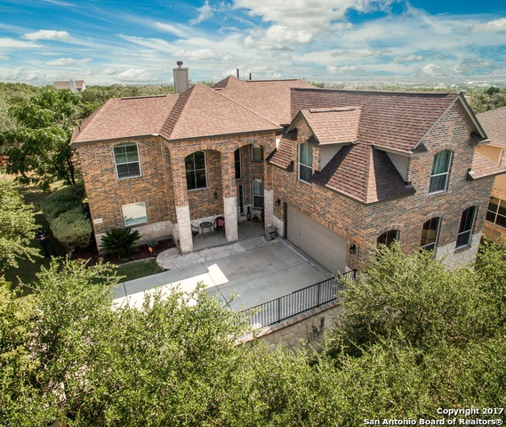10131 WINTON PARK DR, San Antonio, TX 78250