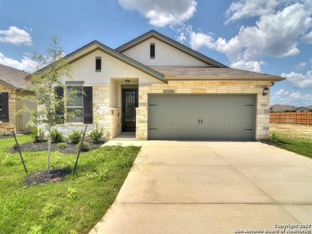 12511 Glad Heart, San Antonio, TX 78249