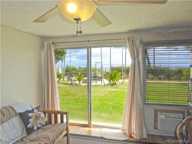 85-175 Farrington Highway A120, Waianae, HI 96792