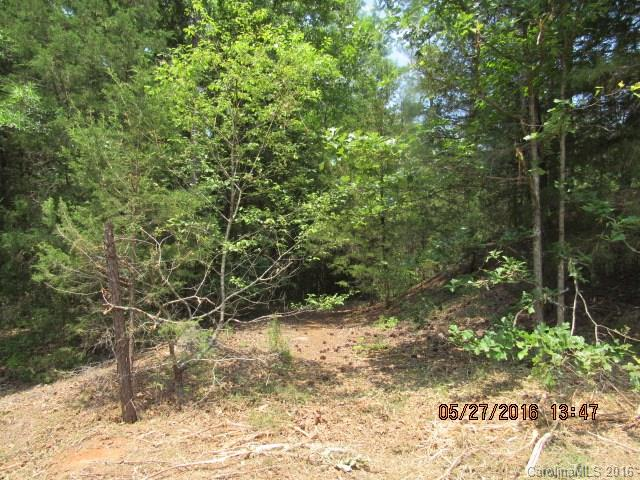 Lot 30 Foxcroft Drive, Fort Lawn, SC 29741
