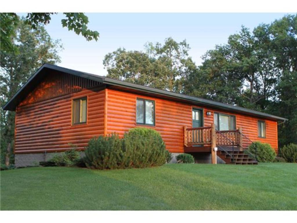 10262 State 64 SW, Motley, MN 56466