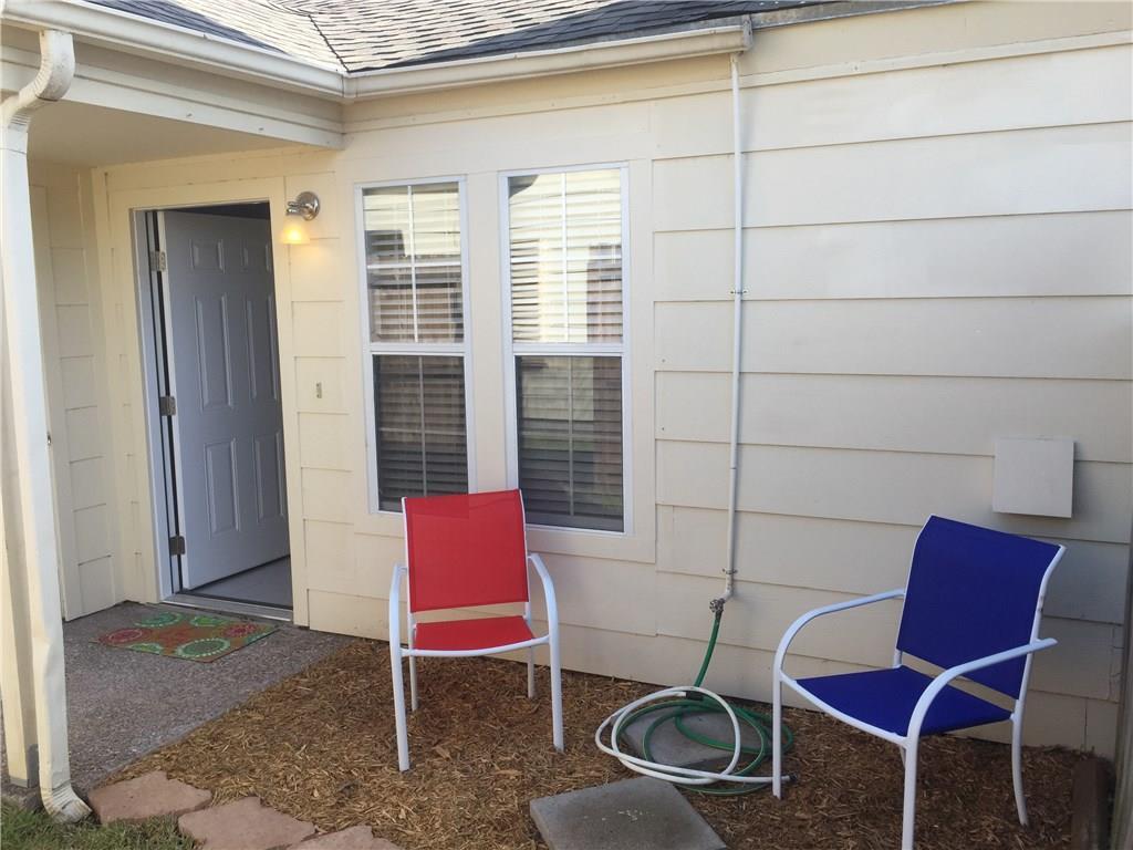 7202 The Mansions Dr F-1, Corpus Christi, TX 78414