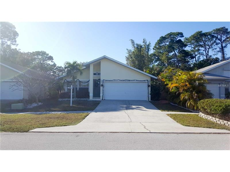 15838 49TH STREET N, CLEARWATER, FL 33762