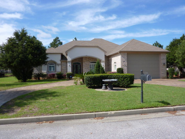 9559 Dornock Lane, Foley, AL 36535
