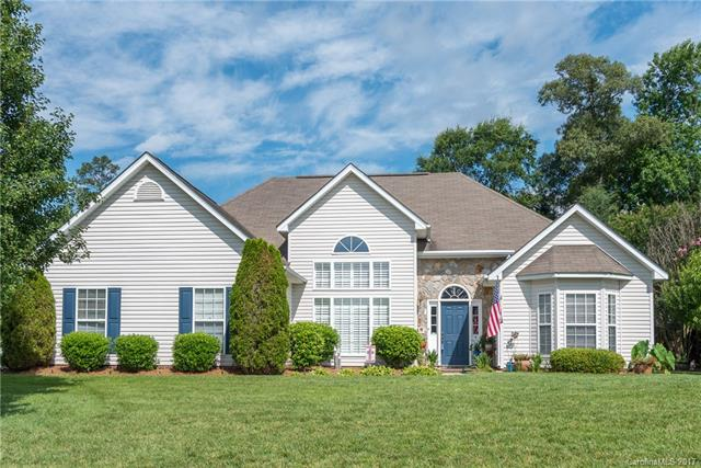 425 Riverfront Parkway, Mount Holly, NC 28120