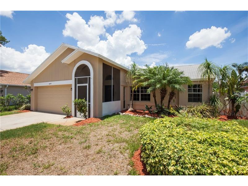 8059 SOMERSET DRIVE, LARGO, FL 33773