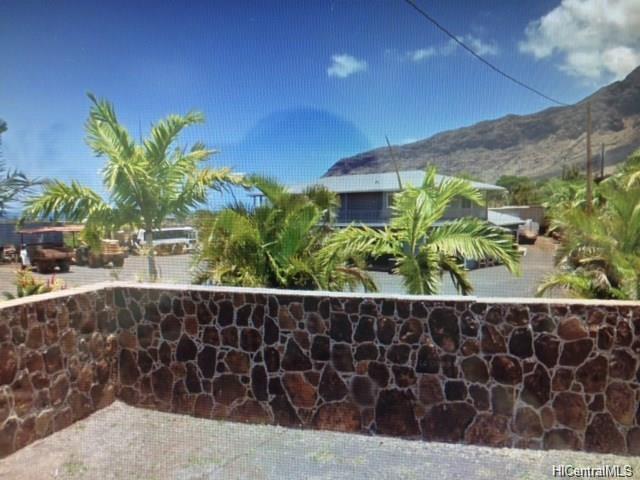 85-1383C Waianae Valley Road, Waianae, HI 96792