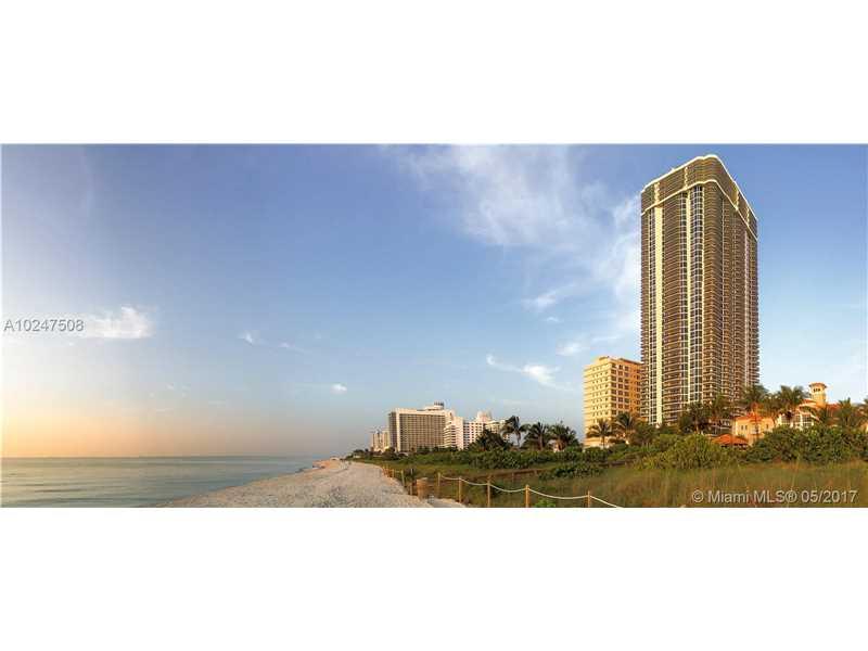 4775 Collins Ave PH4206, Miami Beach, FL 33140