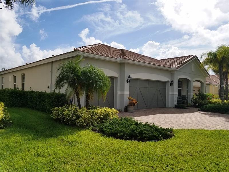 12155 AZTEC ROSE LANE, ORLANDO, FL 32827